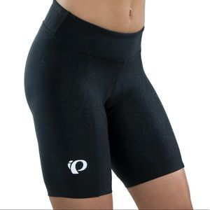 Pearl Izumi   Quest Padded Cycling Shorts
